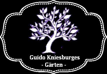 GK-Gärten Logo-Transparent
